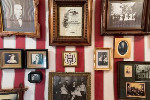 Beyond the Birthplace Museum: Exploring Hemingway's Legacy in Oak Park